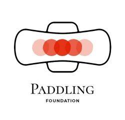 PADDLING FOUNDATION